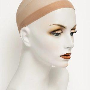Cheap Nylon Wig Liner/Cap