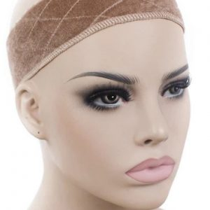 Cheap And Top Quality WIG GRIP
