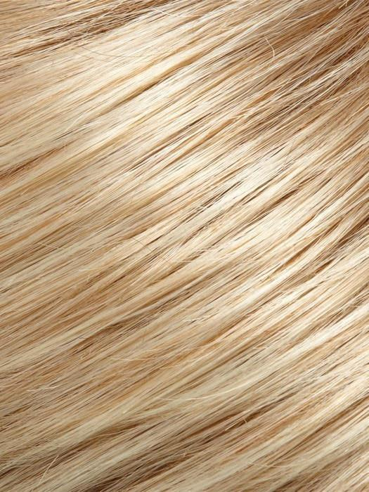 cheap human hair wigs caucasian where to buy good wigs online