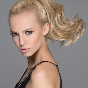 Cheap Fashion Hf Synthetic Ponytail Wrap-around