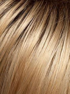 babwigs afro american wigs