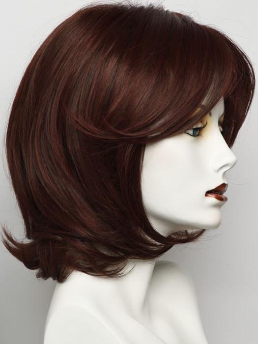 cheap women wigs best cosplay wigs