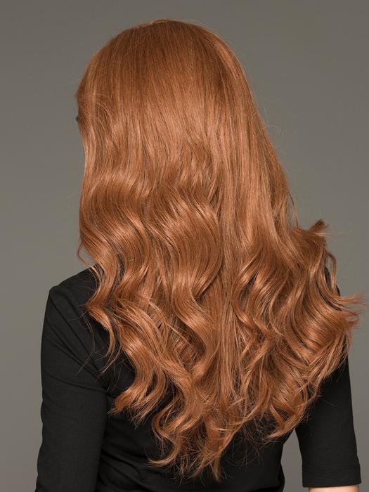 Top Quality Women Straight Monofilament Human Hair Wig Mono Top