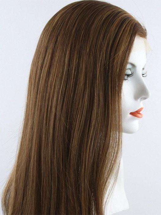 wigs for black women https://www.luxywigs.com/