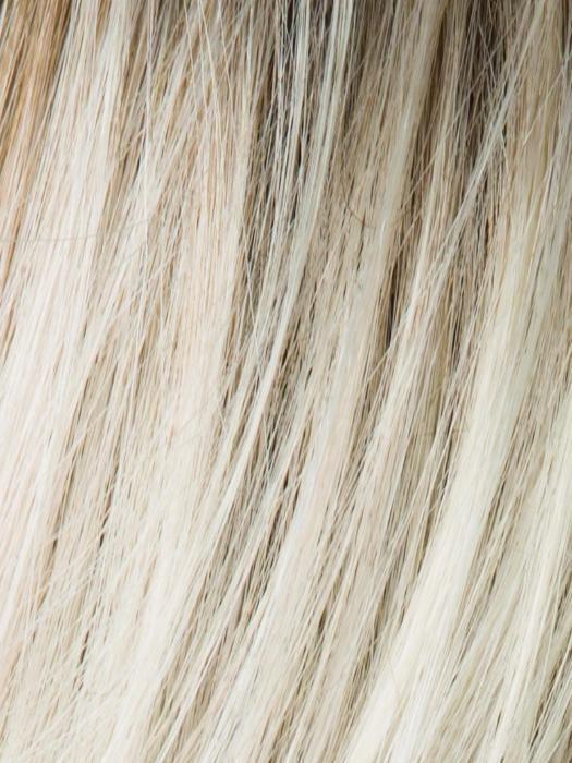blonde bob wig realistic wigs for sale