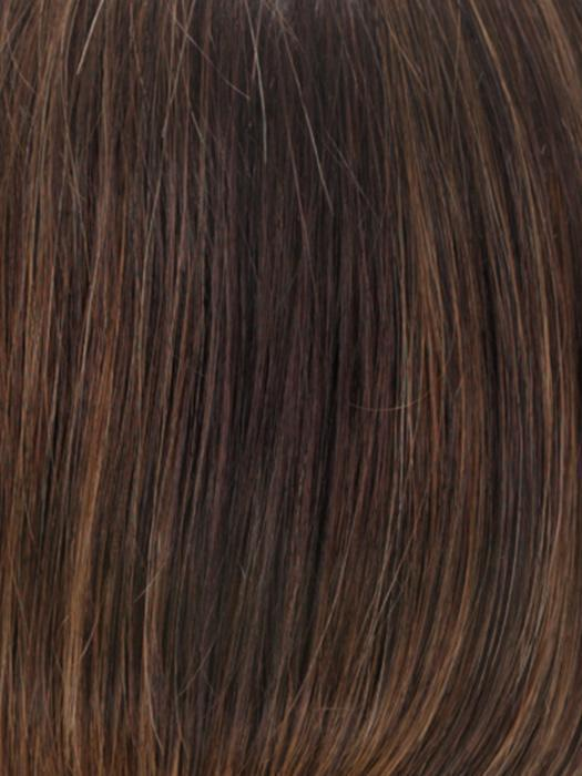 freetress wigs wigs on sale
