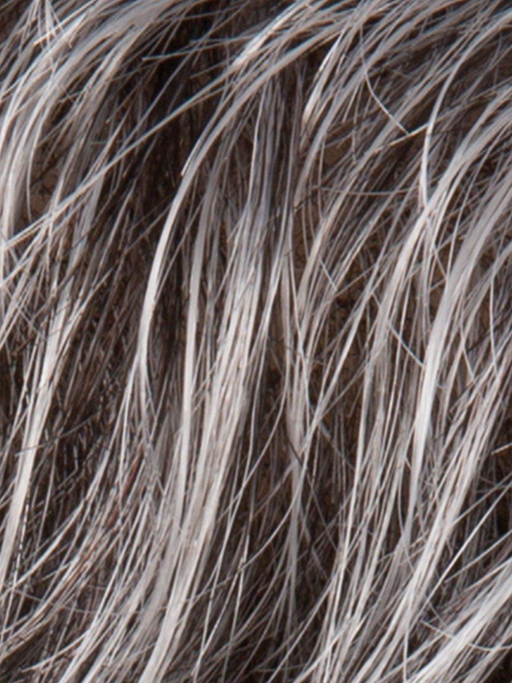 babwigs male wigs