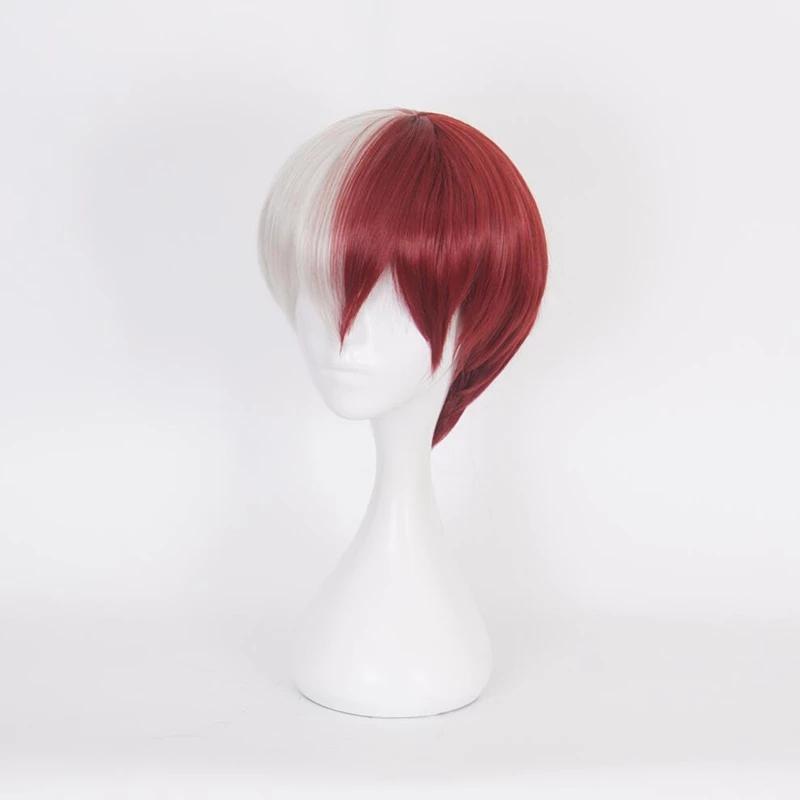 https://www.luxywigs.com/ rainbow wigs for sale
